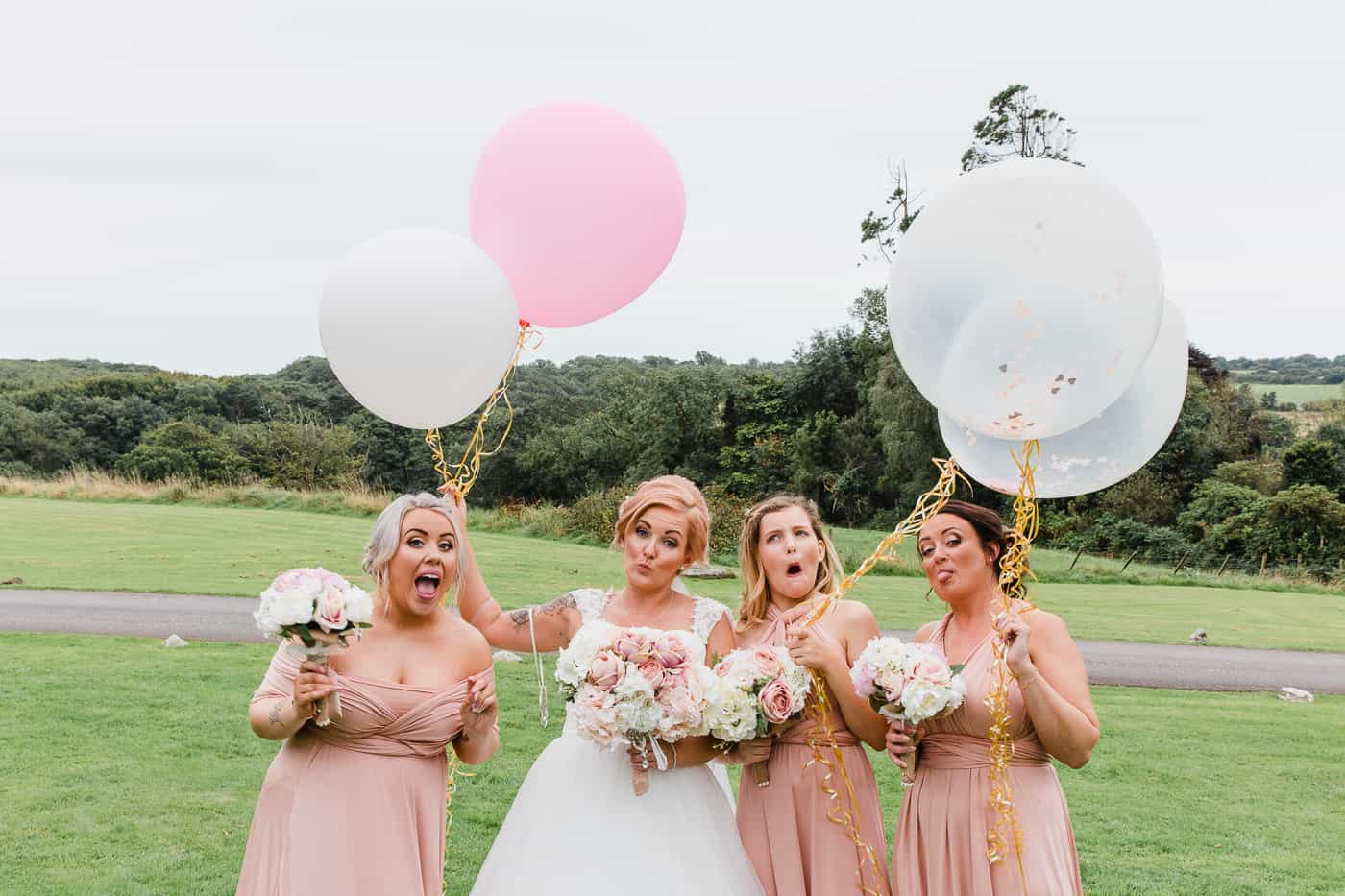 Court-Colman-Wedding-Bridesmaids