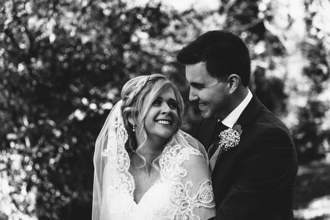 Pencoed House Wedding Couples photos laughter