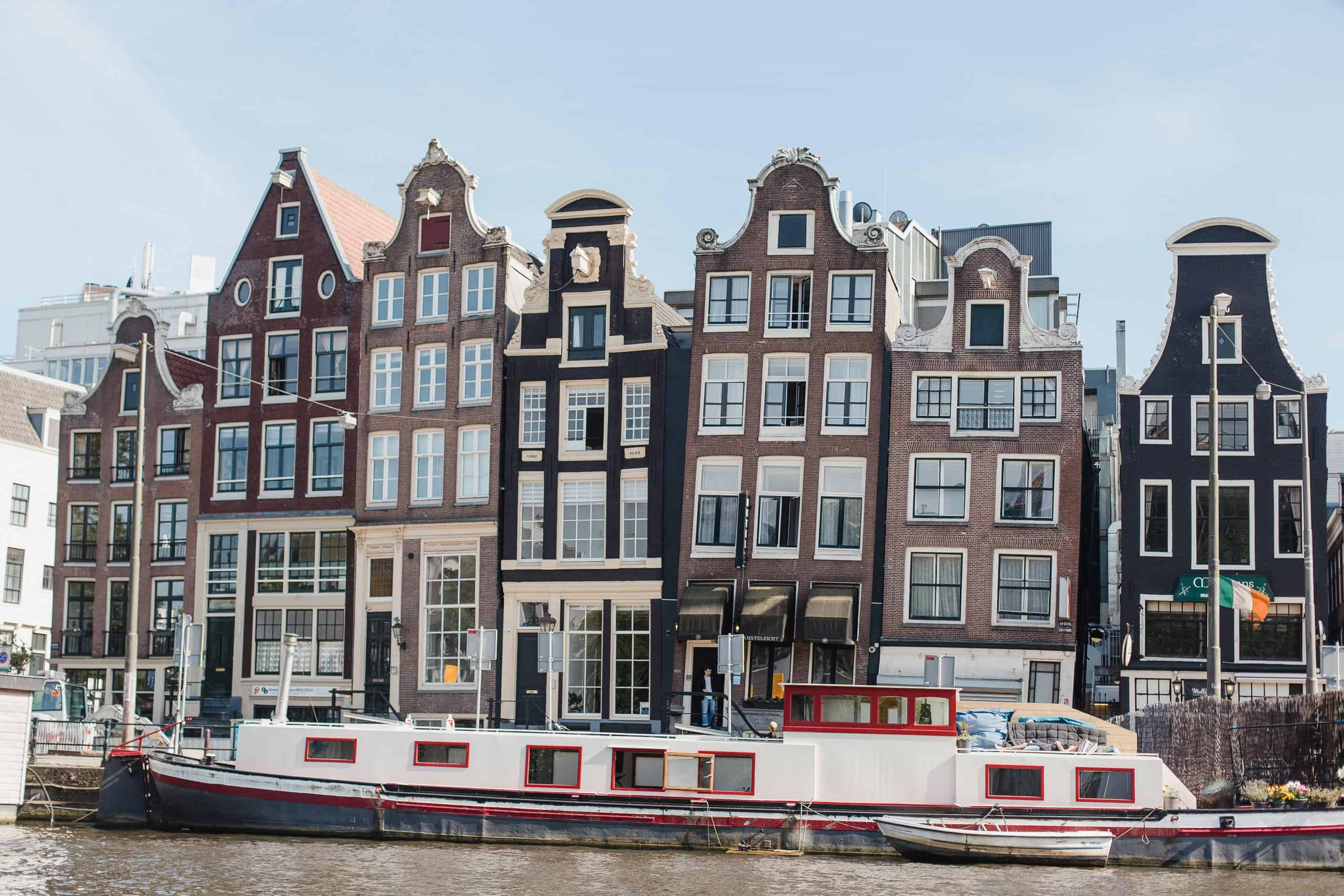 Michelle-Huggleston-Amsterdam-Holiday-Photography