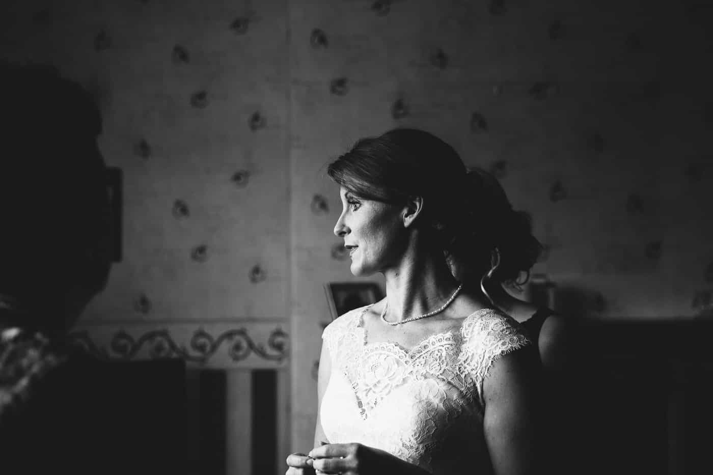South Wales Wedding Photographer Michelle Huggleston 10