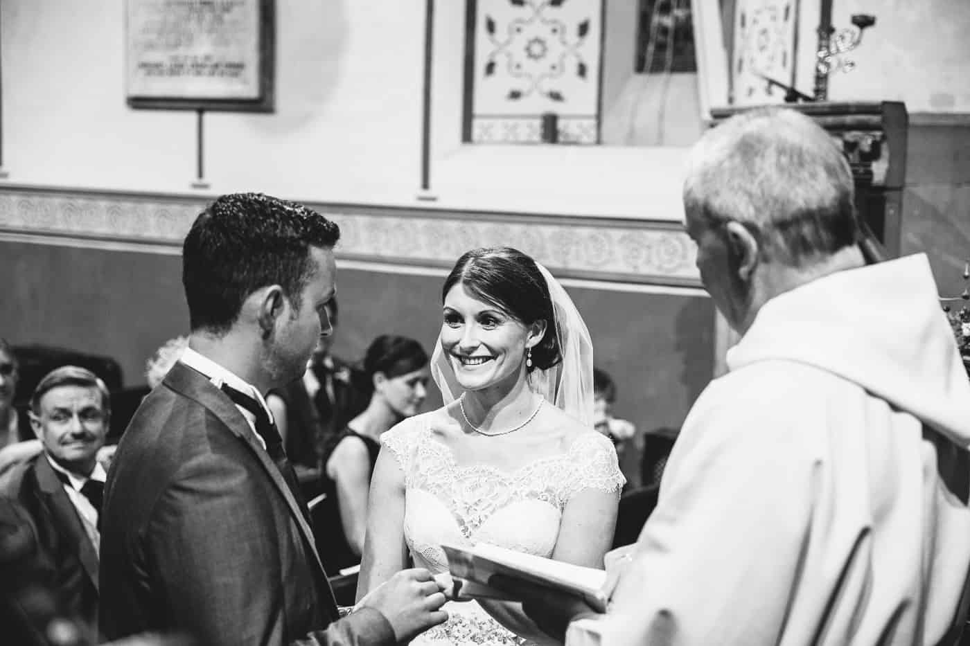 South Wales Wedding Photographer Michelle Huggleston 17
