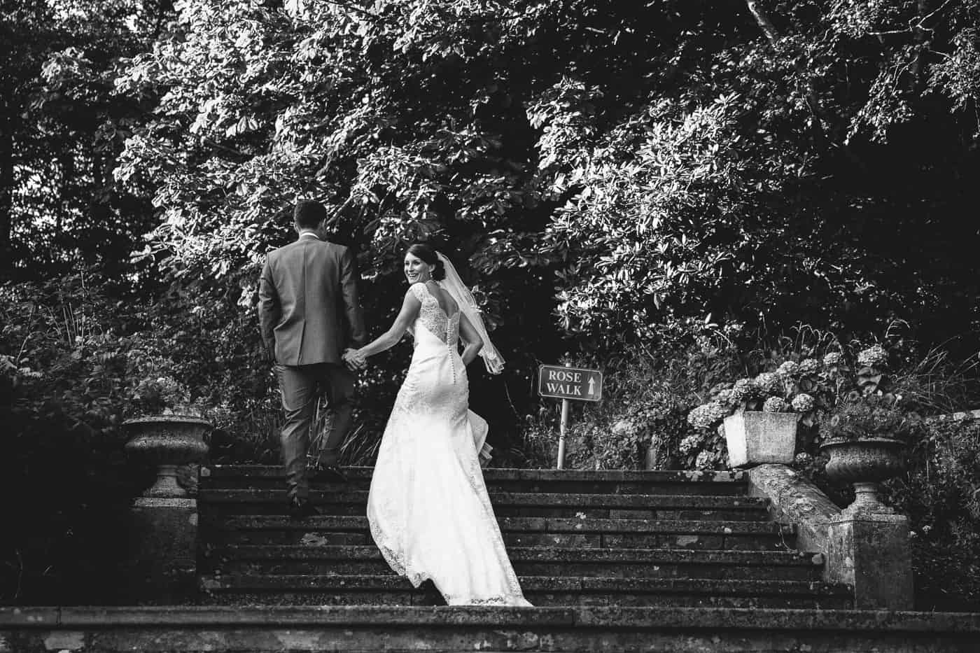 South Wales Wedding Court Colman