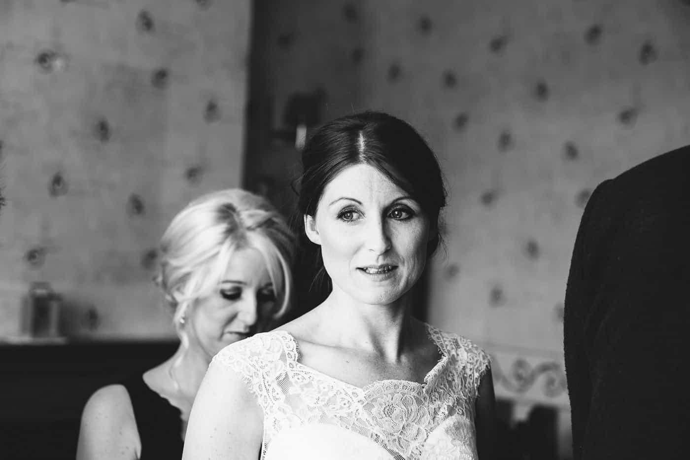 South Wales Wedding Photographer Michelle Huggleston 9