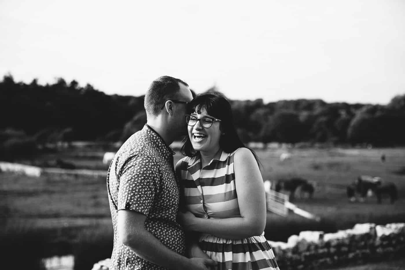 Ogmore-Castle-Couples-Session-laughter