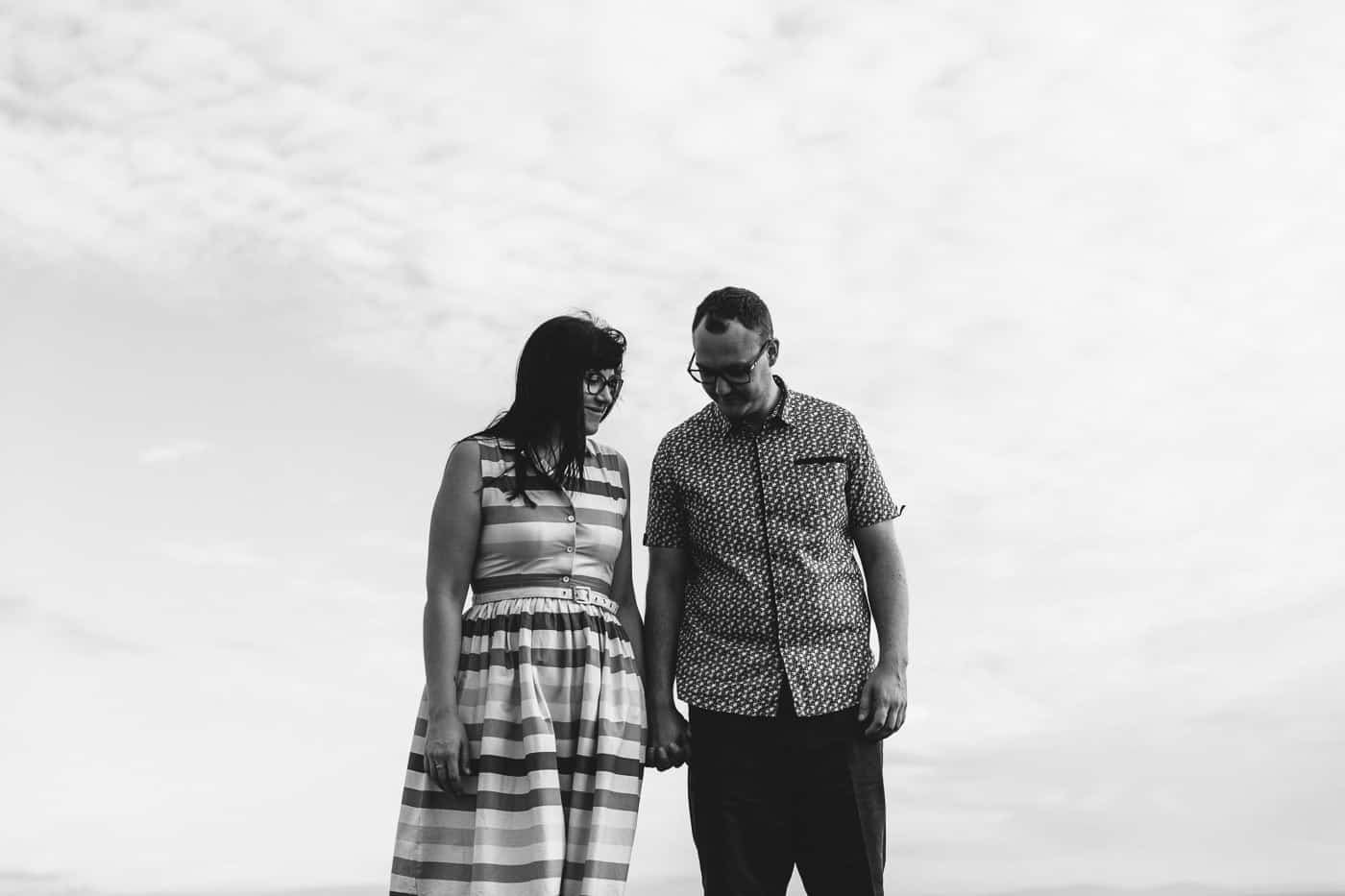 Ogmore-Beach-Engagement