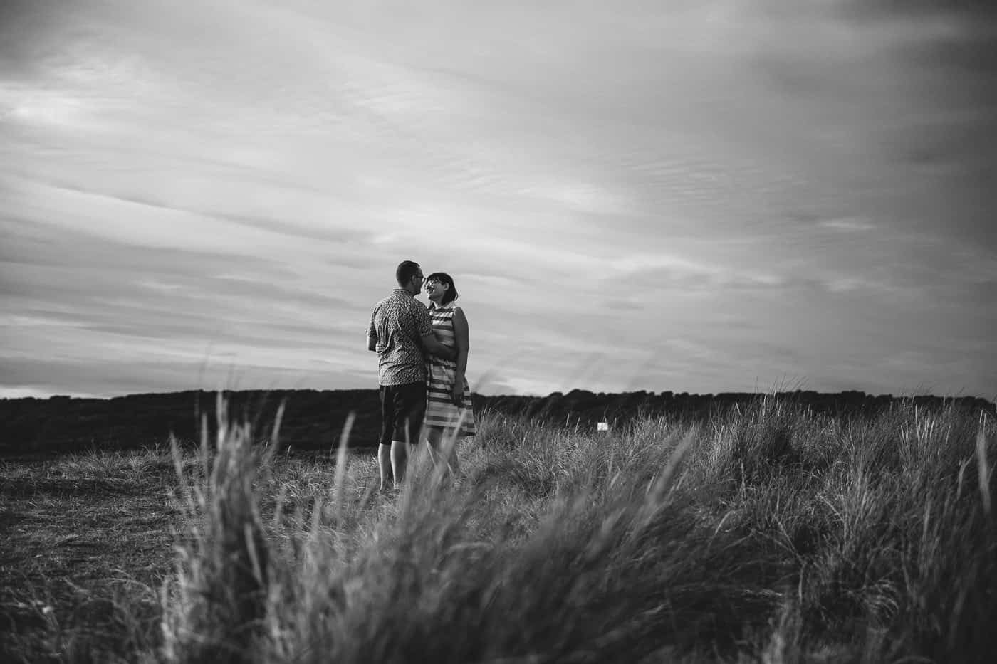 Ogmore-Castle-Couples-Session-film-still
