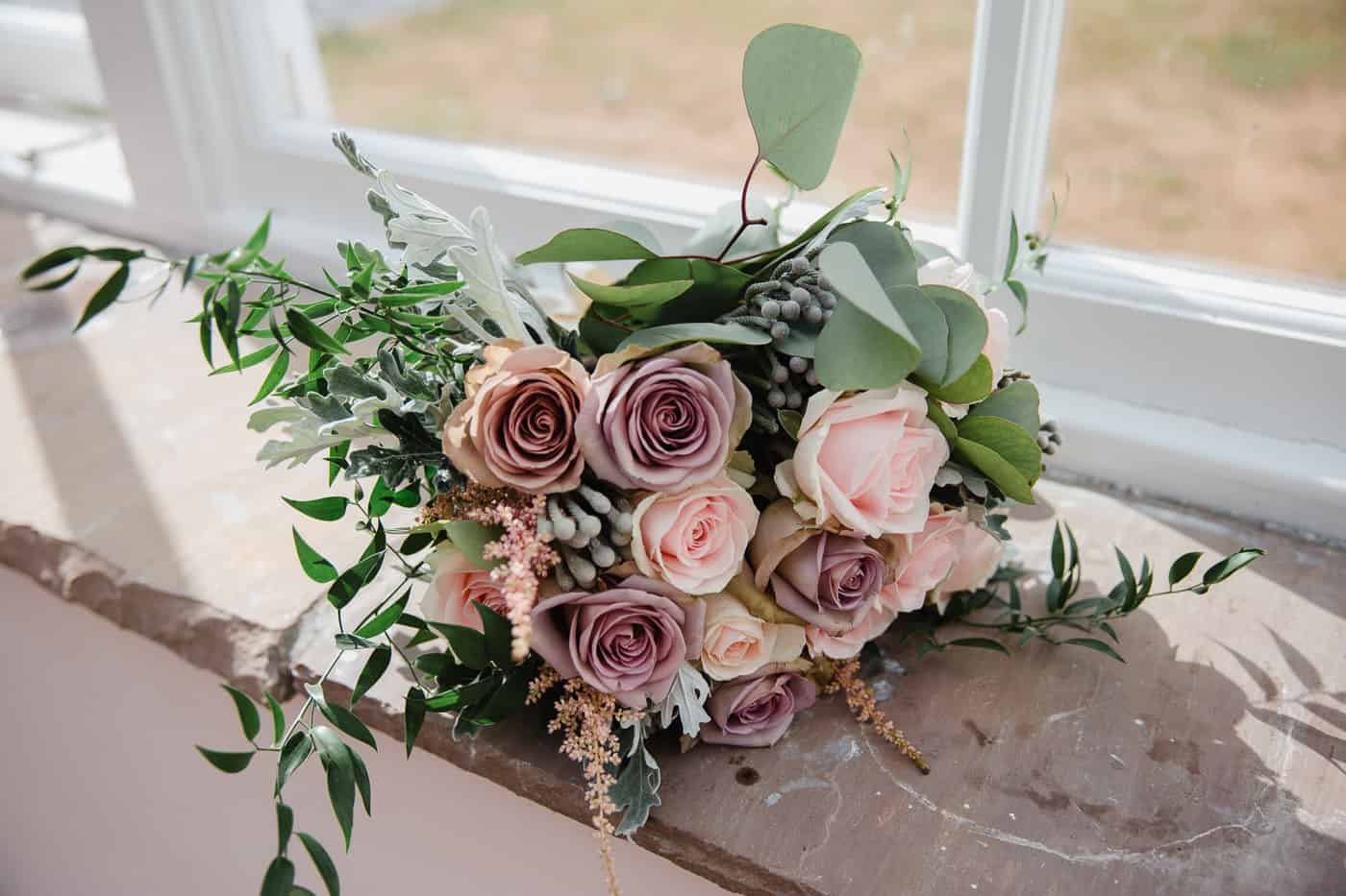 Broadway-Country-House-Wedding Flowers