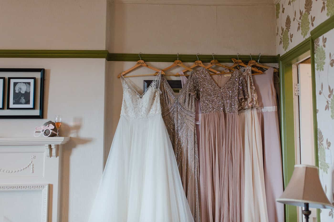 Broadway-Country-House-Wedding Dress