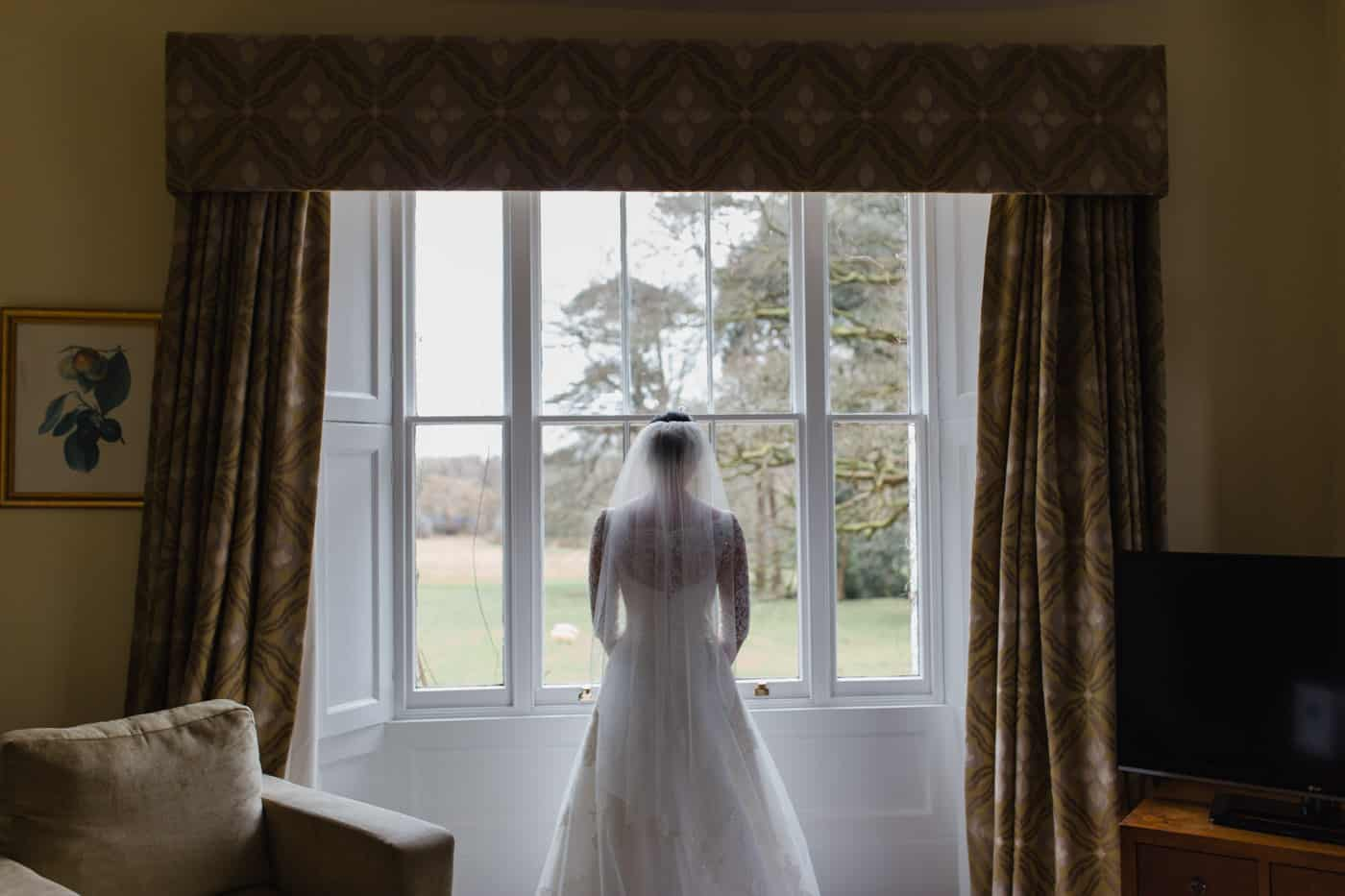 south wales wedding photography 31