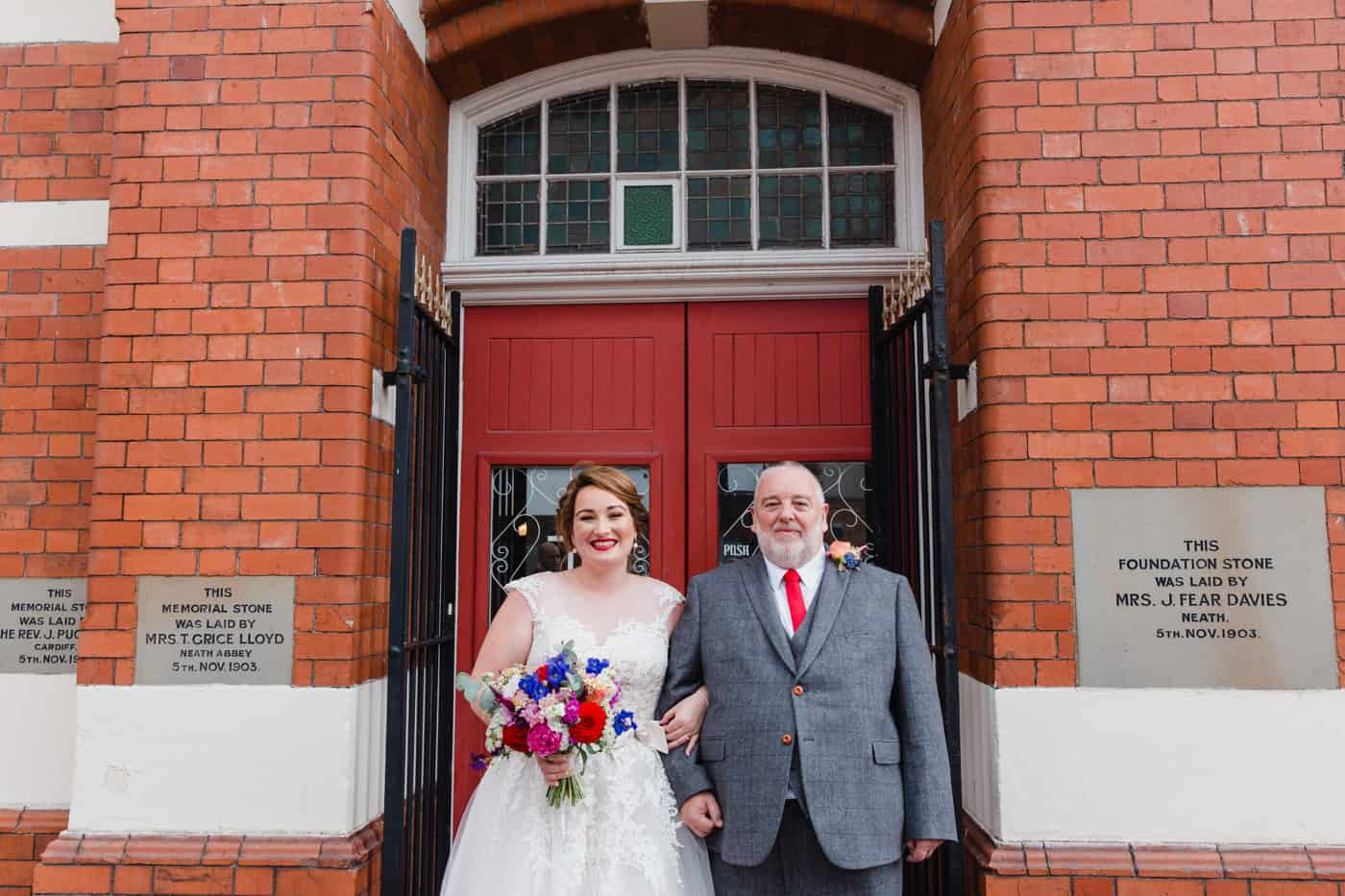 south wales wedding photography 7