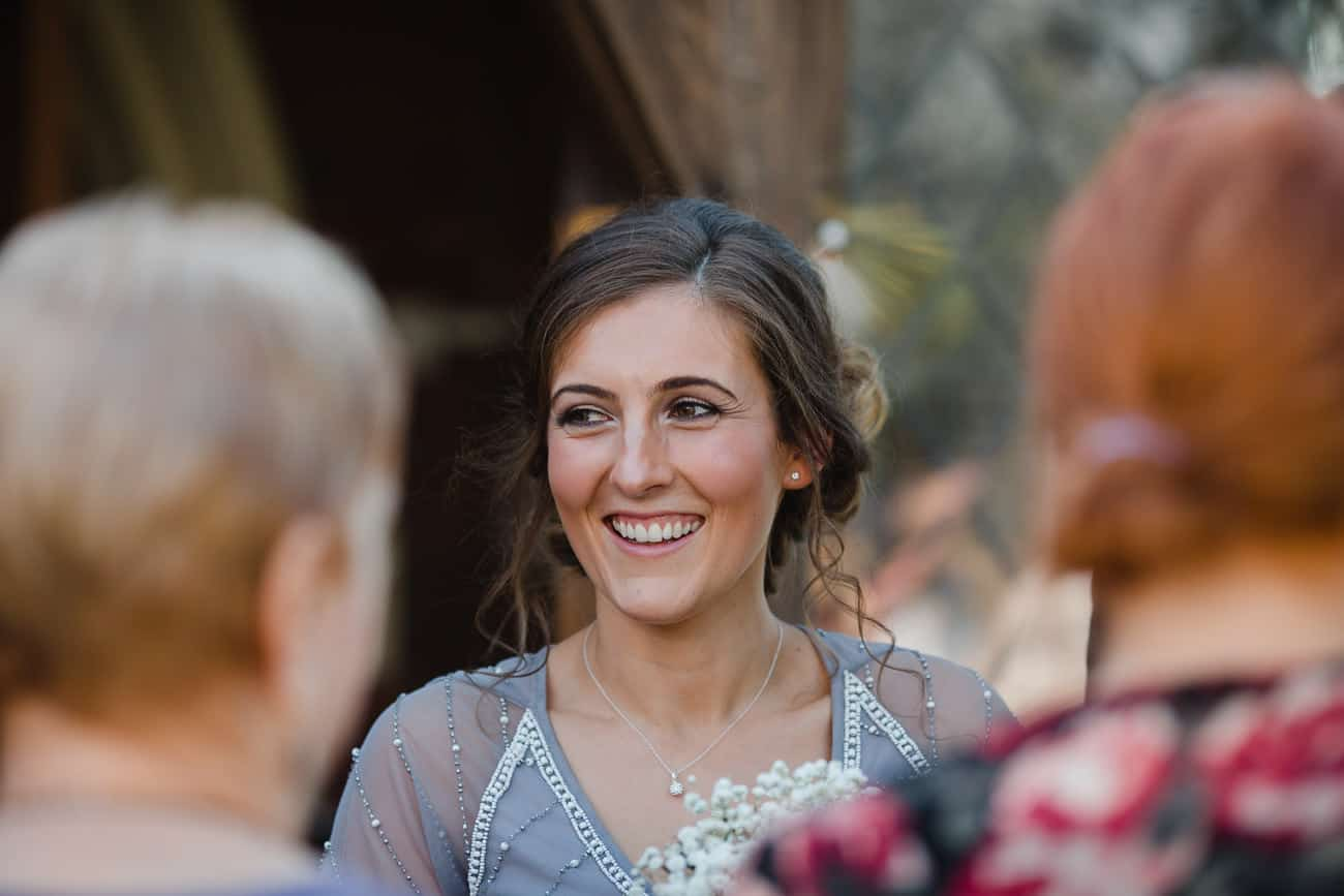 Wedding Day Timeline Tips Michelle Huggleston 14