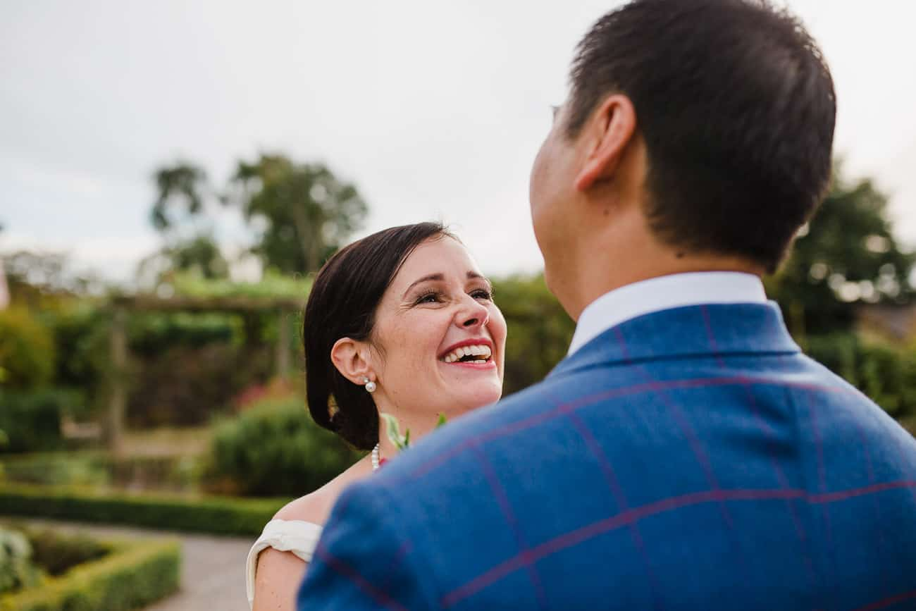 Wedding Day Timeline Tips Michelle Huggleston 22