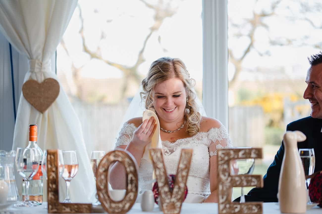 Wedding Day Timeline Tips Michelle Huggleston 30
