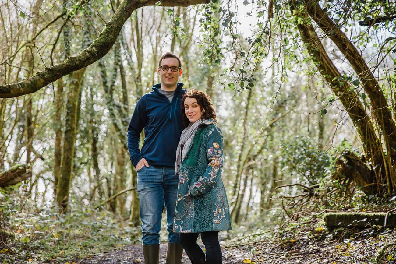 Neath Woodland Engagement Michelle Huggleston 17