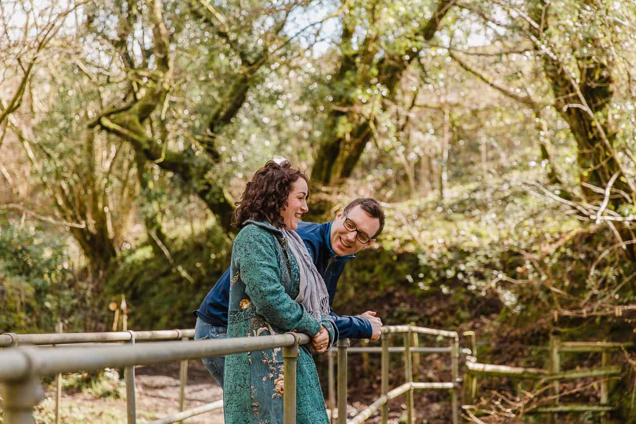 Neath Woodland Engagement Michelle Huggleston 25