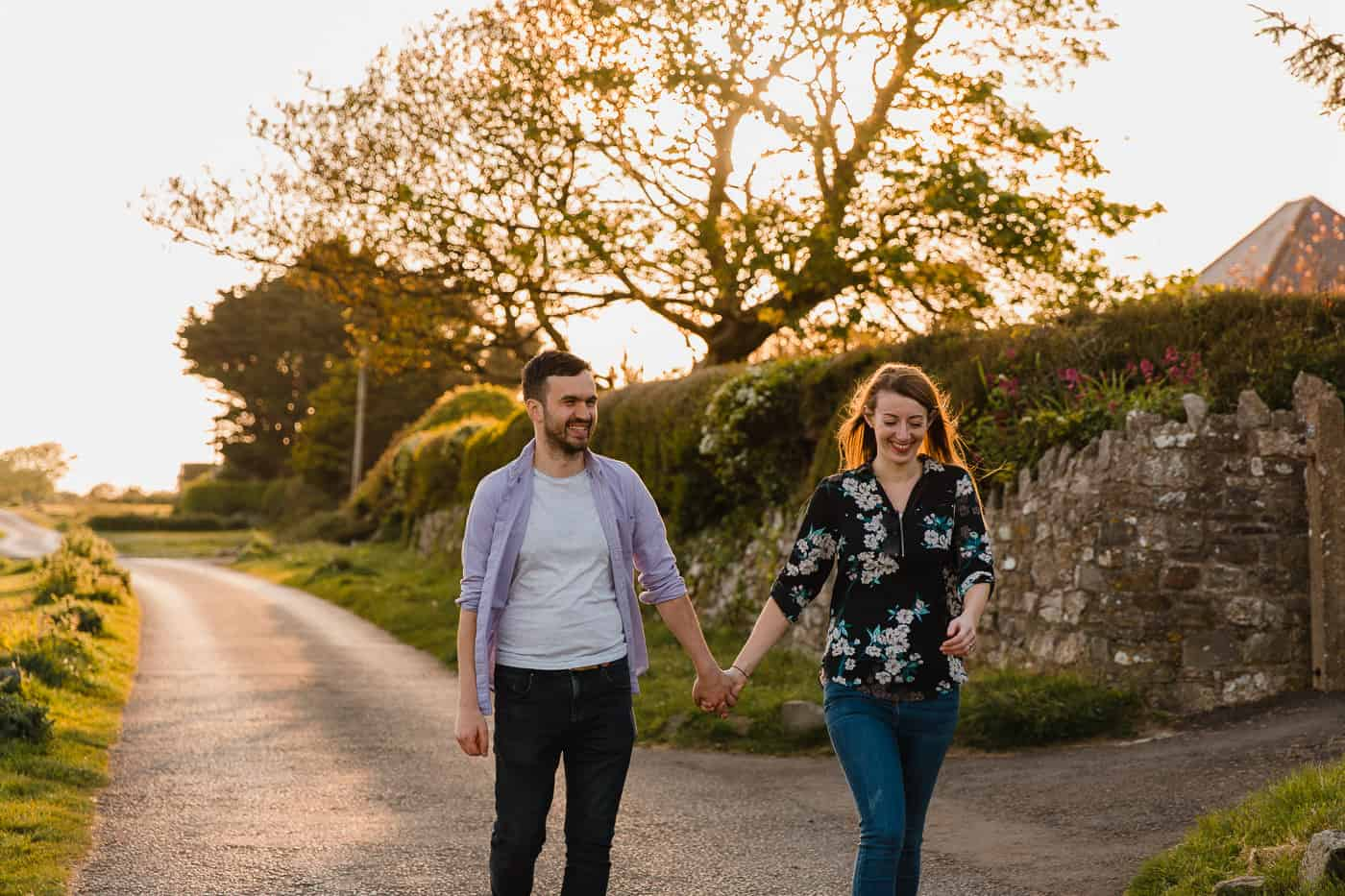 Gower Engagement Photography Michelle Huggleston 39