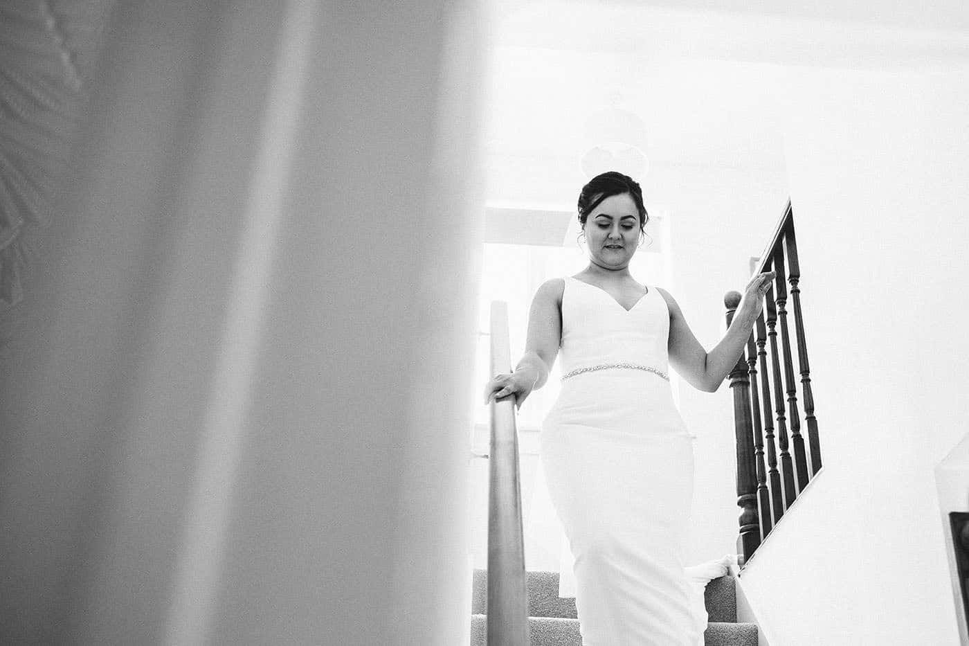 South Wales Wedding Photographer Michelle Huggleston 2
