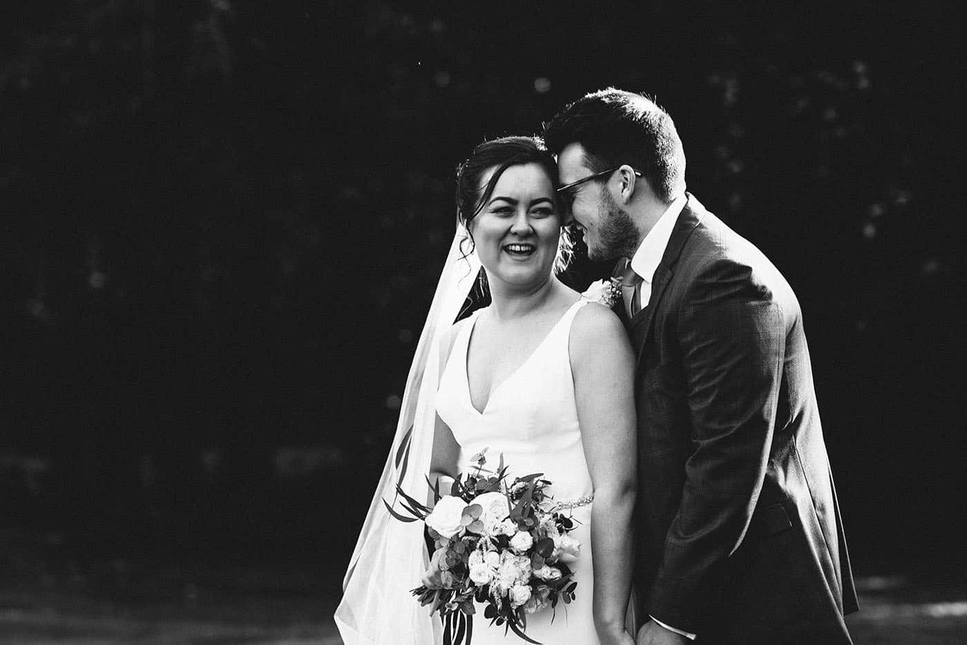 South Wales Wedding Photographer Michelle Huggleston 33