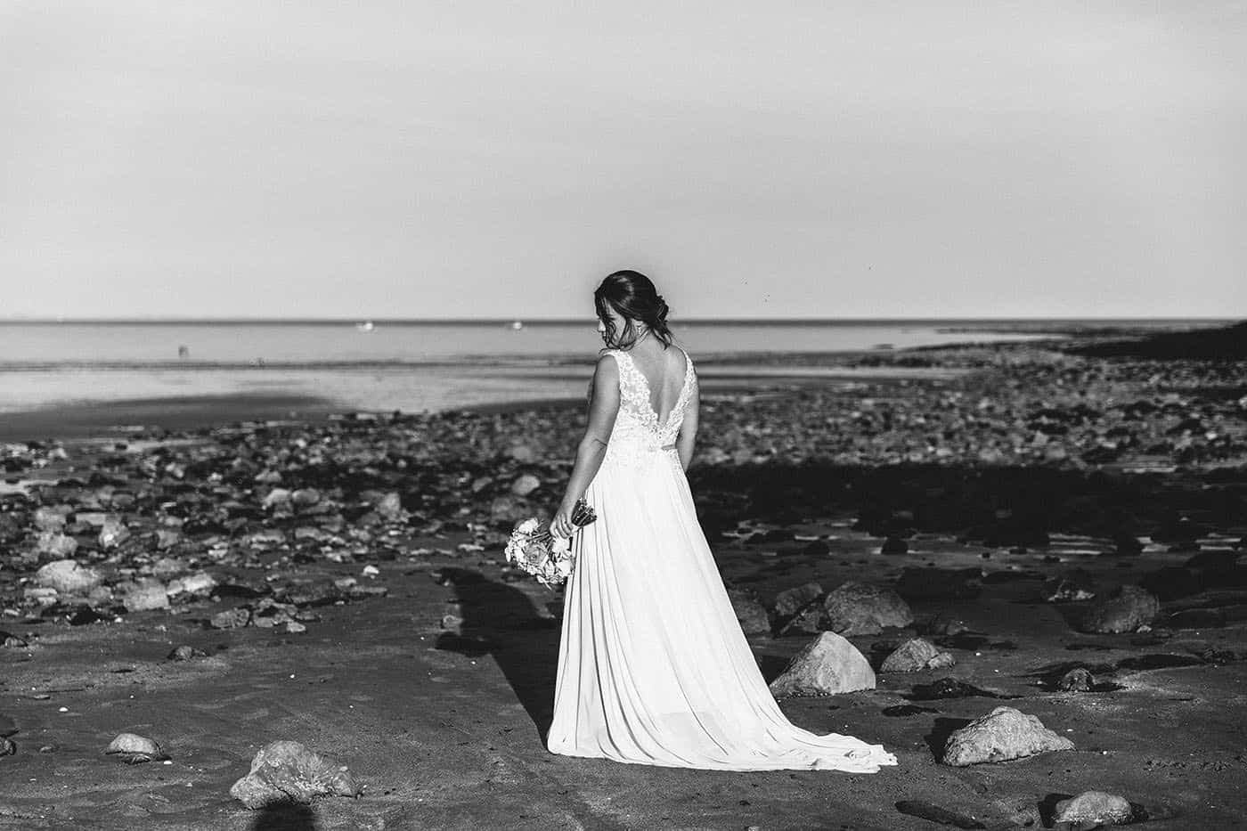 South Wales Wedding Photographer Michelle Huggleston 35
