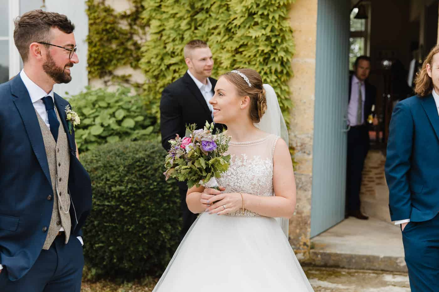 French Destination Wedding Michelle Huggleston Photography 19