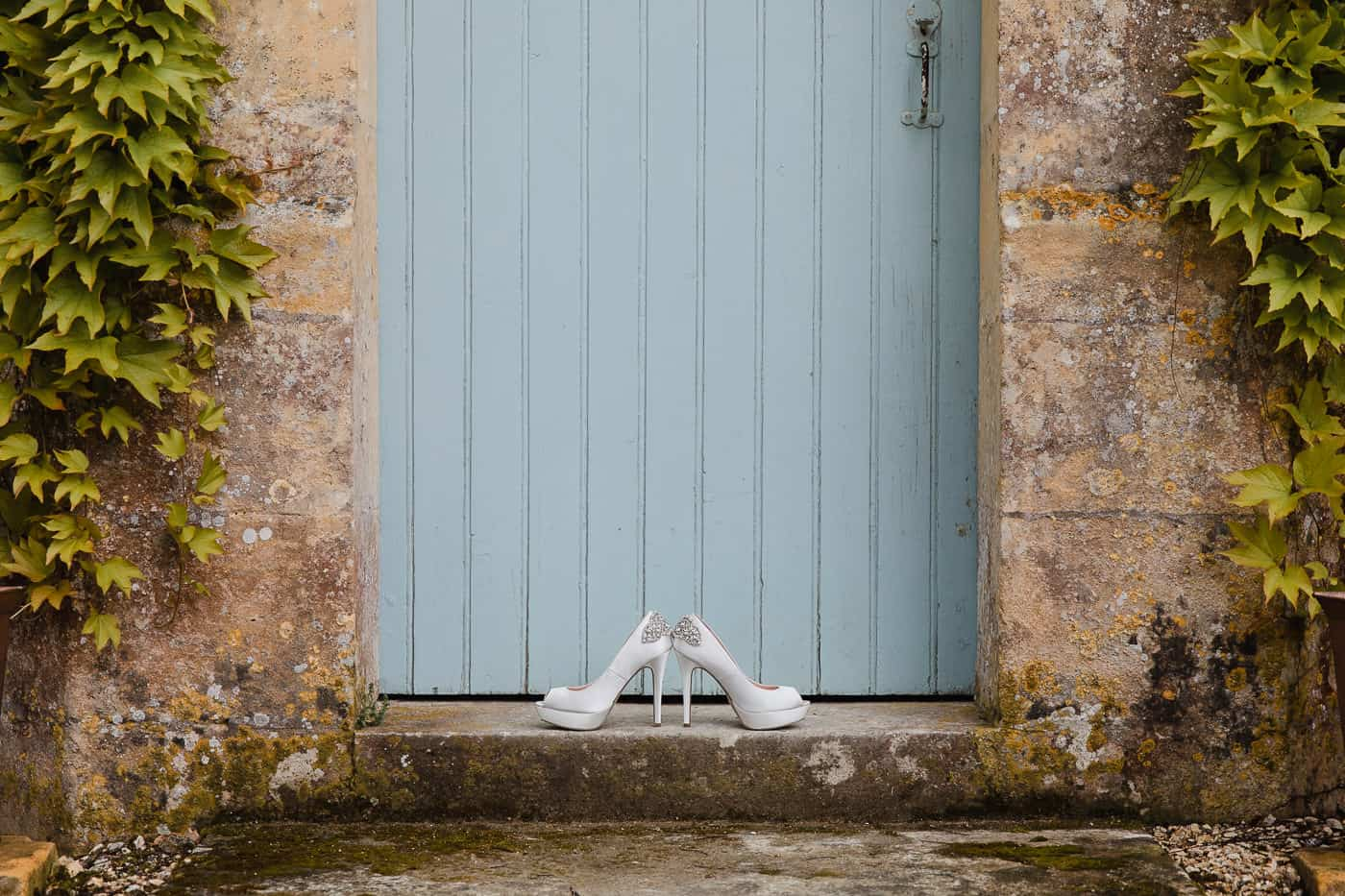 French Destination Wedding Michelle Huggleston Photography 2