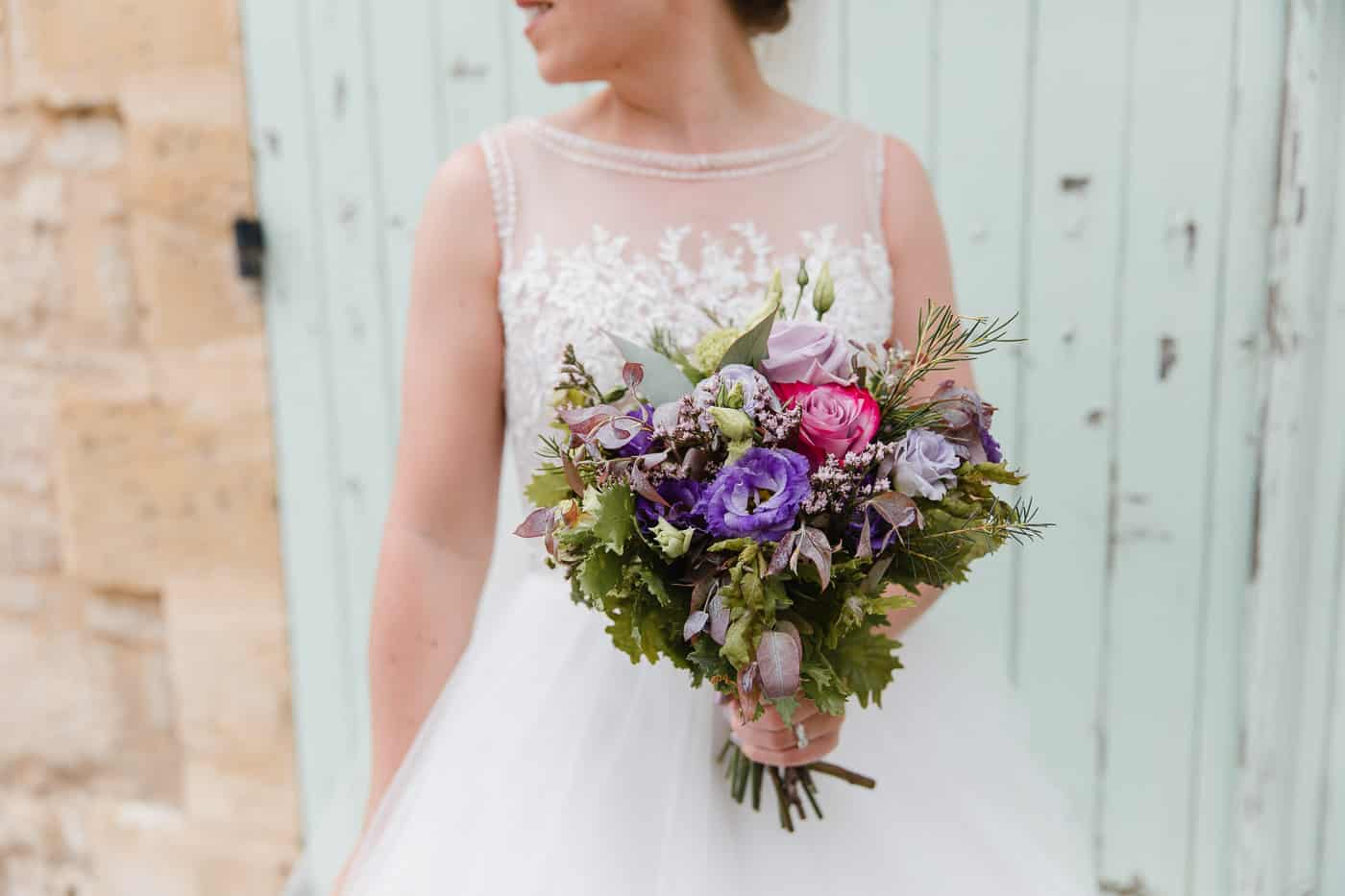 French Destination Wedding Michelle Huggleston Photography 25