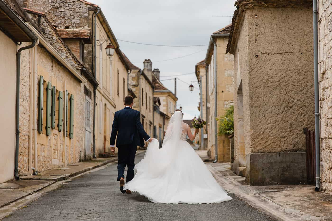 French Destination Wedding Michelle Huggleston Photography 26