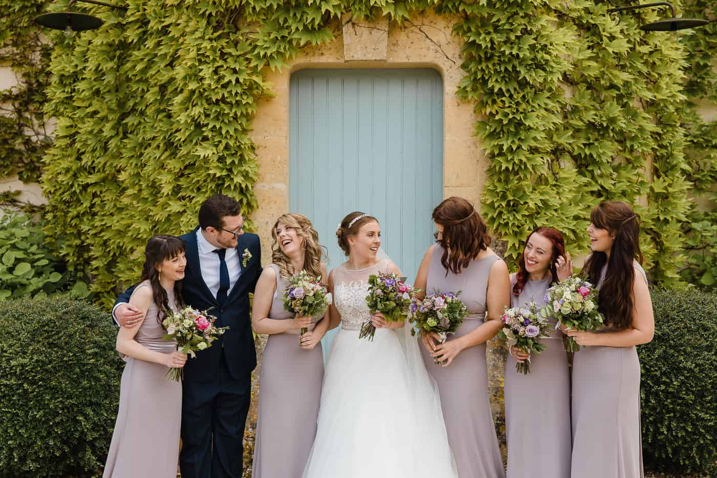 French Destination Wedding Michelle Huggleston Photography 27