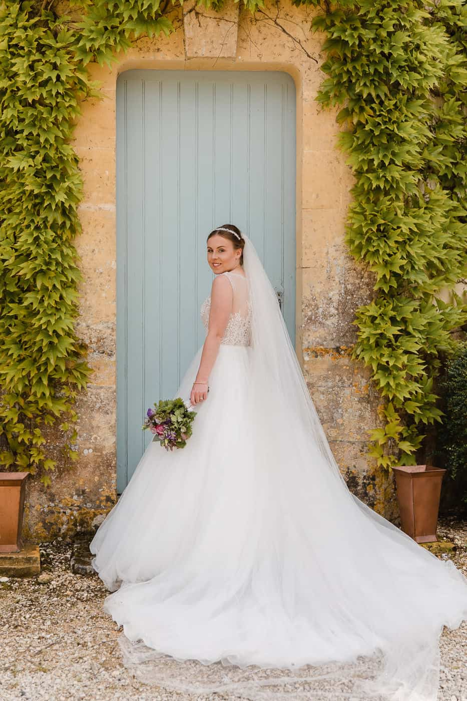 French Destination Wedding Michelle Huggleston Photography 31