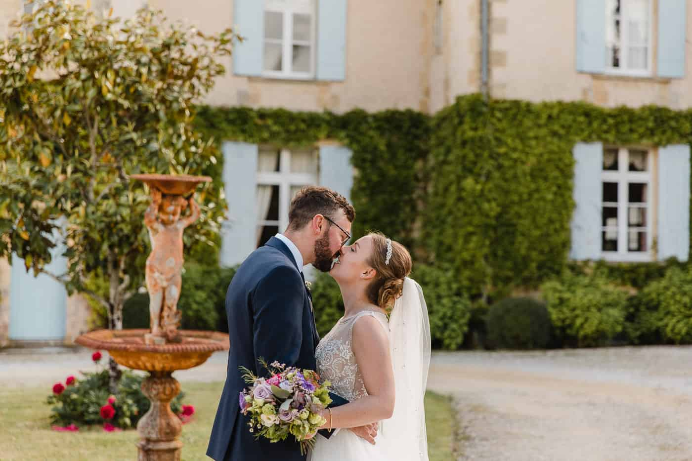 French Destination Wedding Michelle Huggleston Photography 40