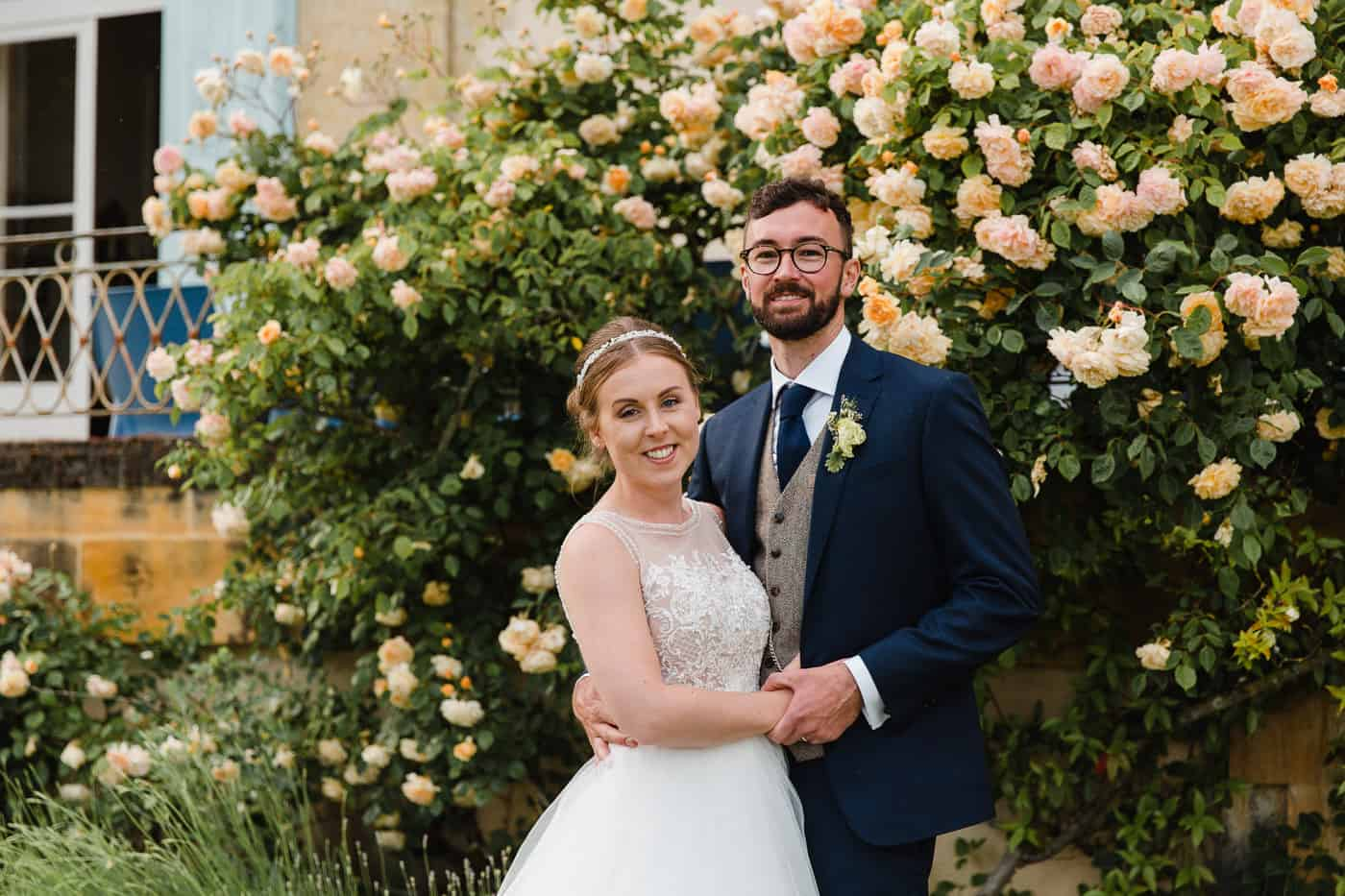 French Destination Wedding Michelle Huggleston Photography 41