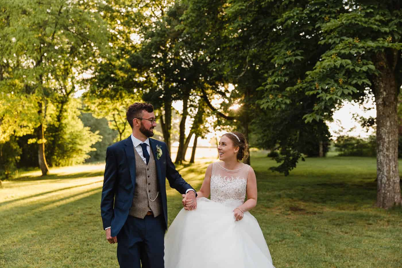 French Destination Wedding Michelle Huggleston Photography 44