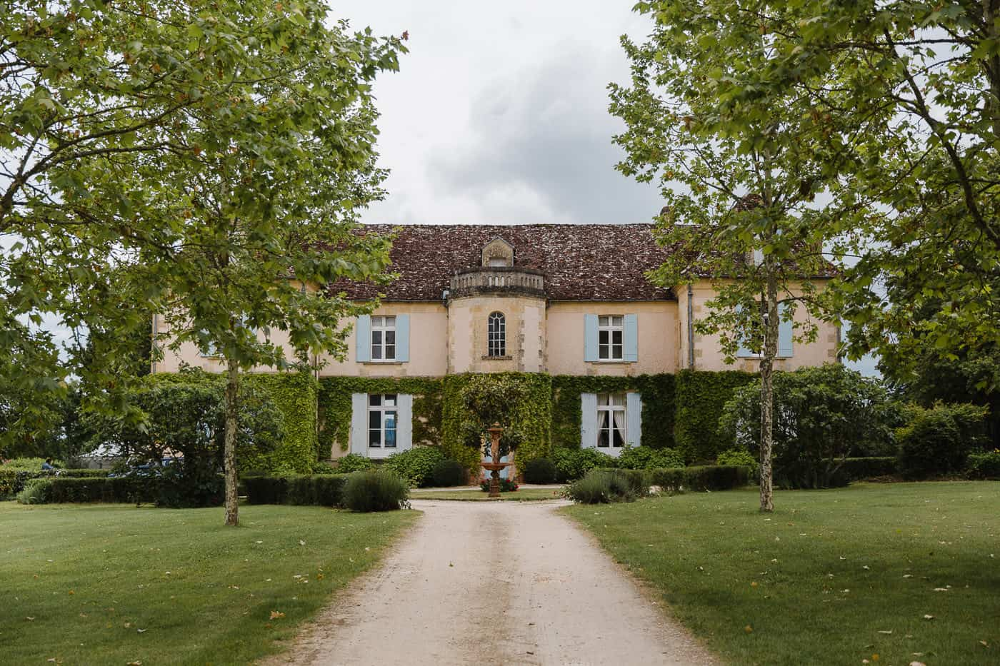French Destination Wedding Michelle Huggleston Photography 50