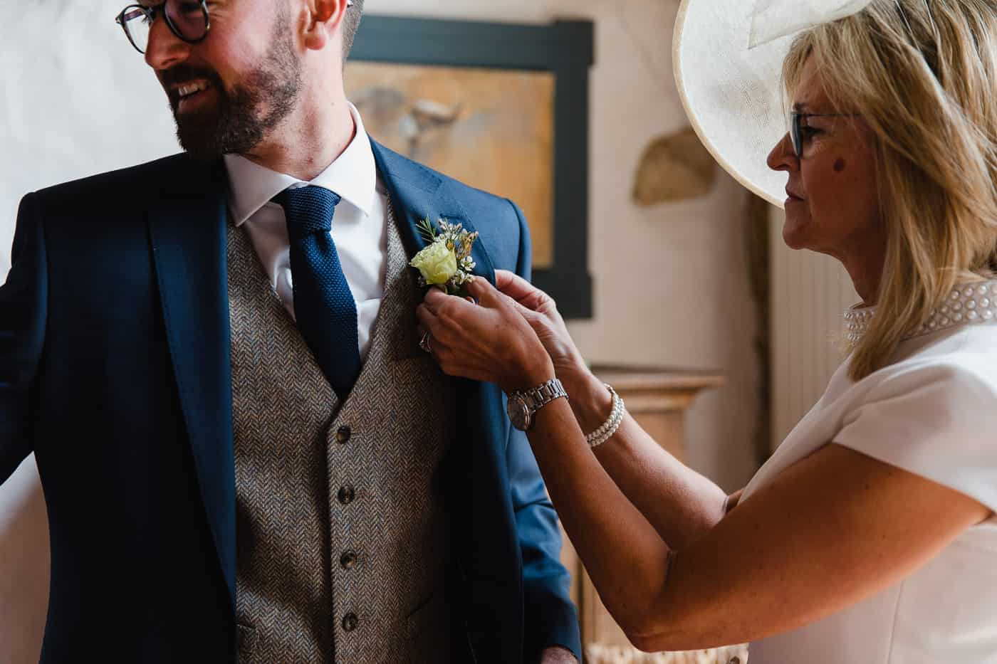 French Destination Wedding Michelle Huggleston Photography 7