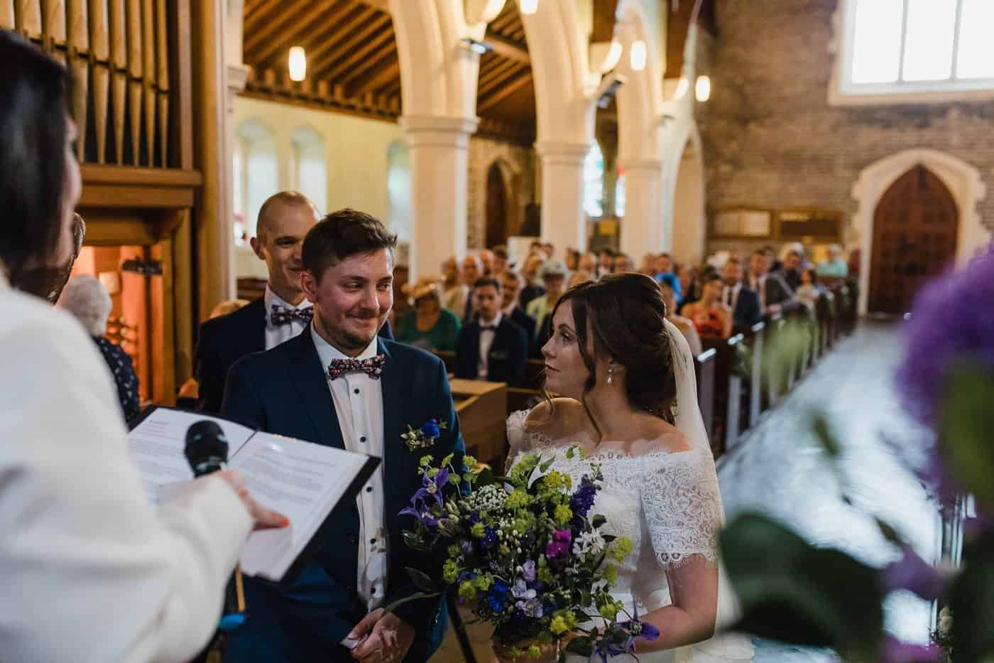 South Wales Wedding Photography Michelle Huggleston 14