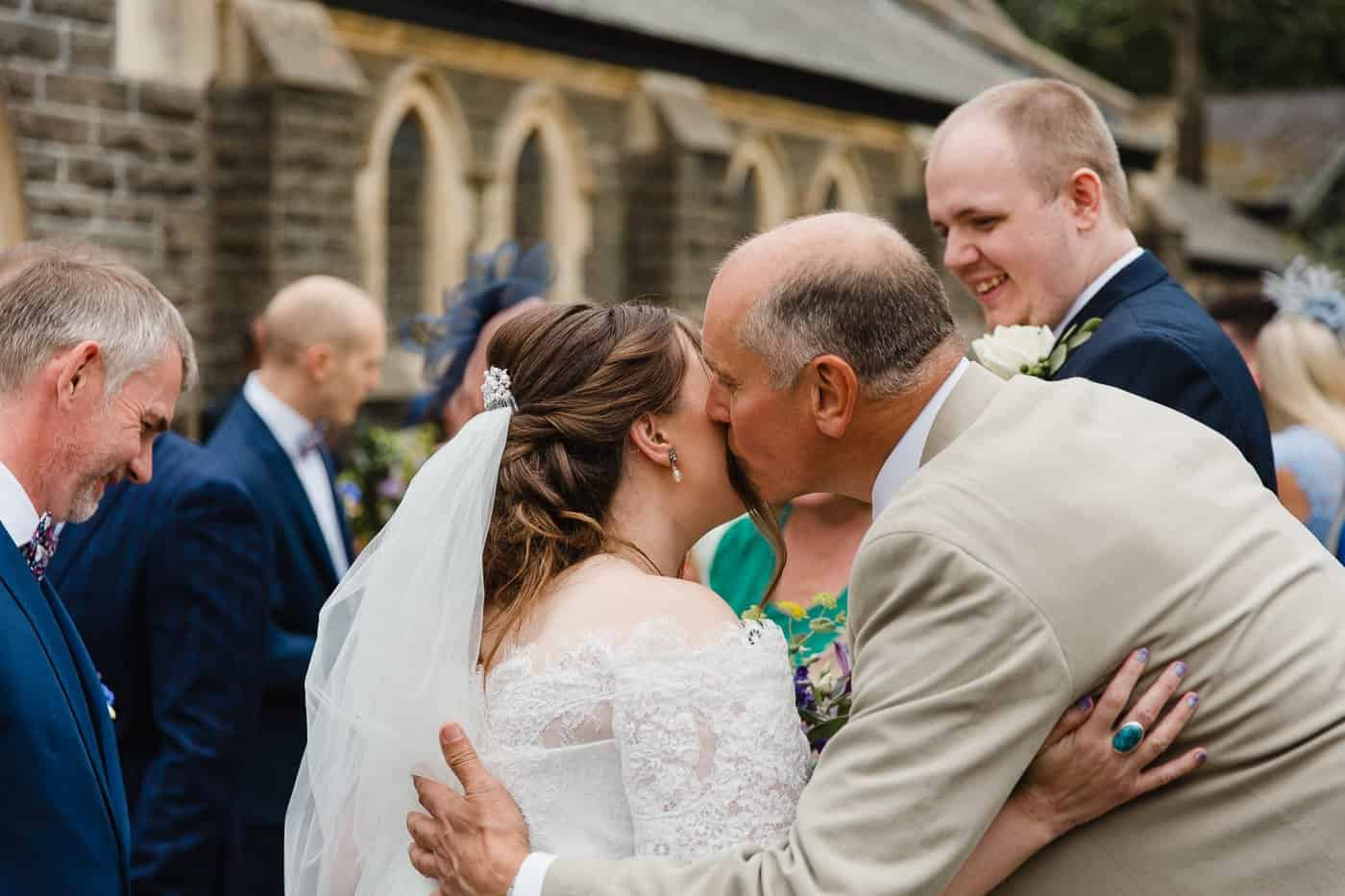 South Wales Wedding Photography Michelle Huggleston 18
