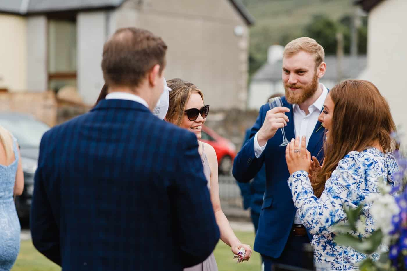 South Wales Wedding Photography Michelle Huggleston 38