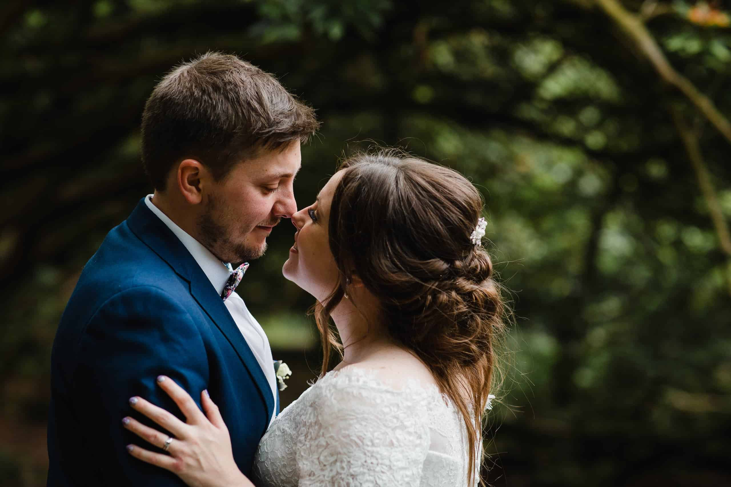 South-Wales-Wedding-Photography