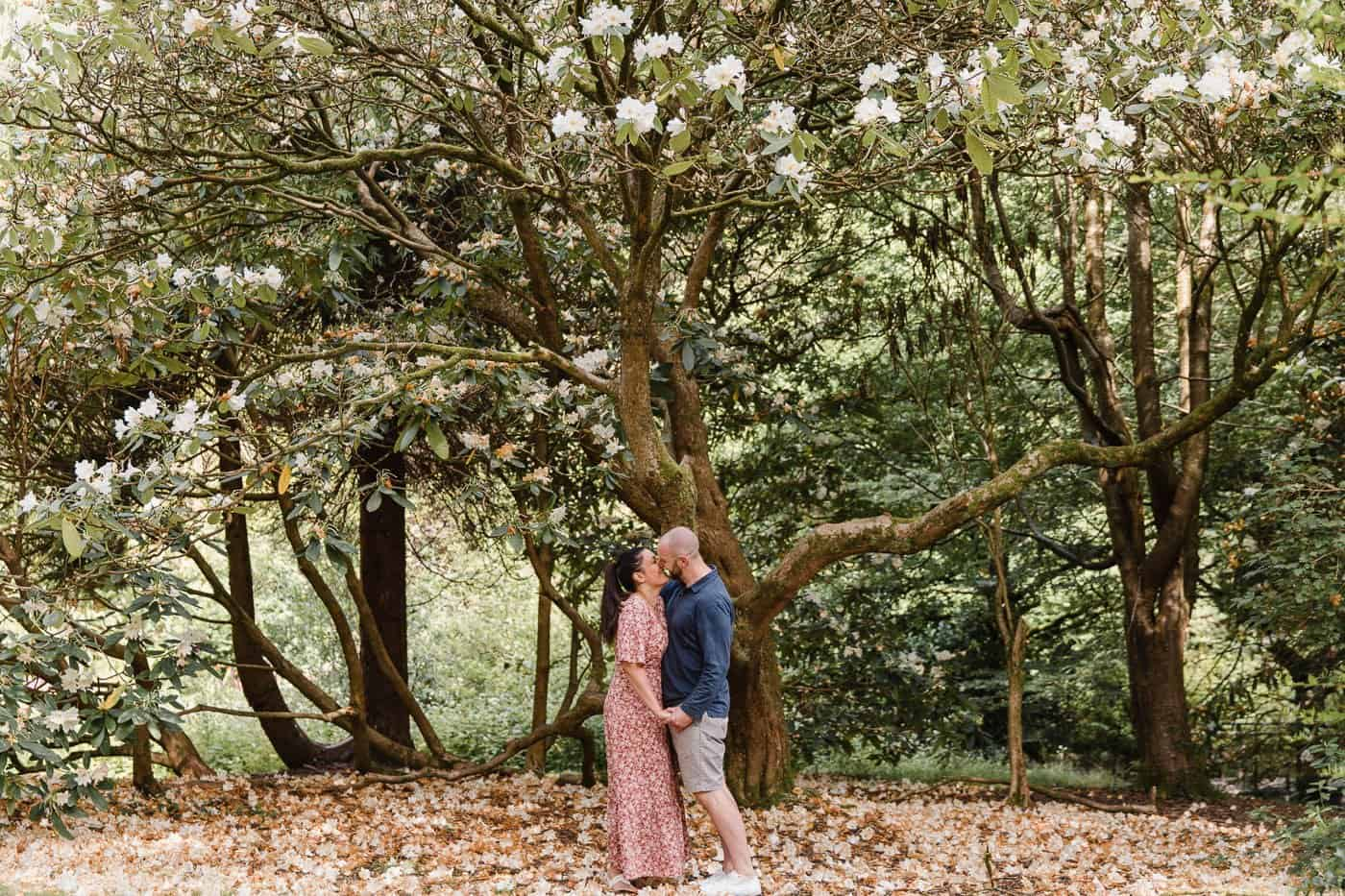 South Wales Engagement Photography 12