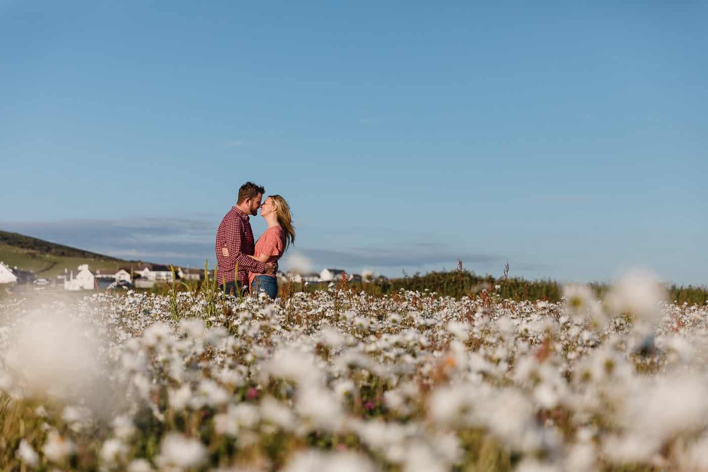 South Wales Engagement Photography 3
