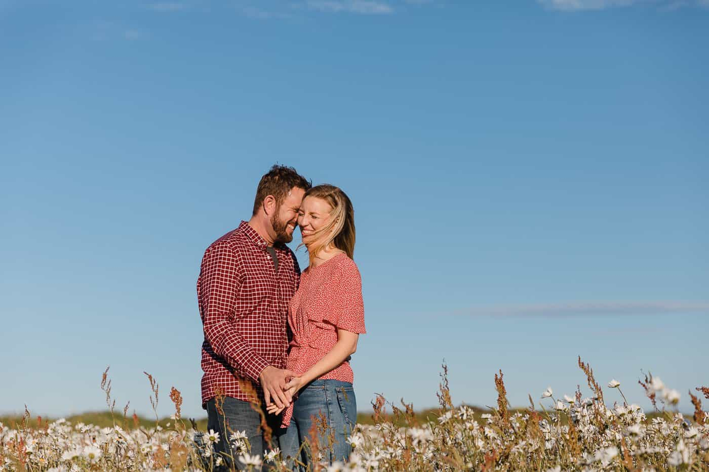 South Wales Engagement Photography 4