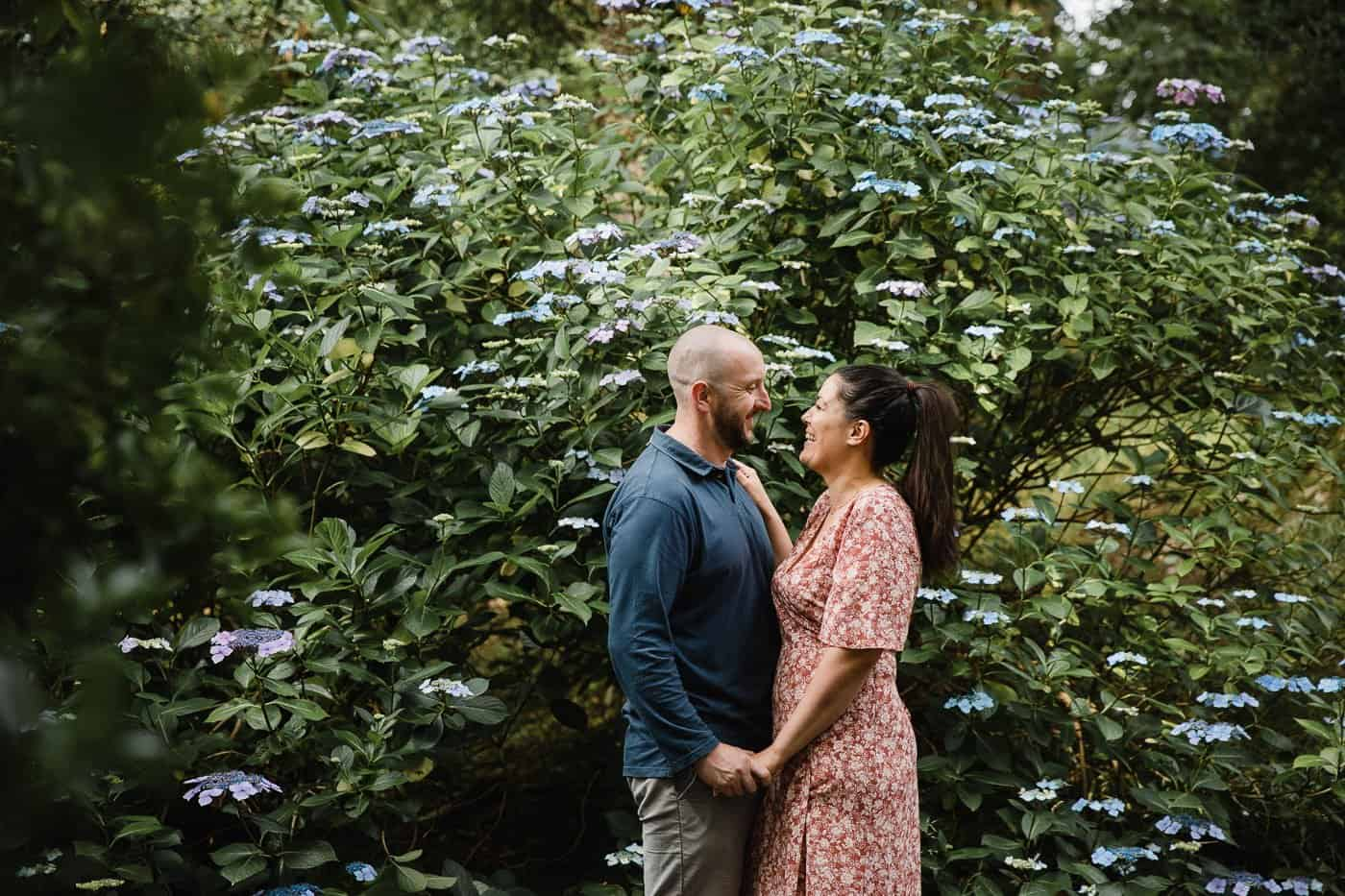 South Wales Engagement Photography 8