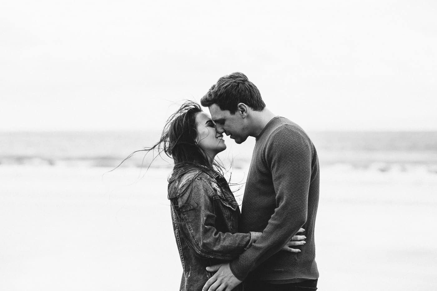 engagement session tips michelle huggleston 14