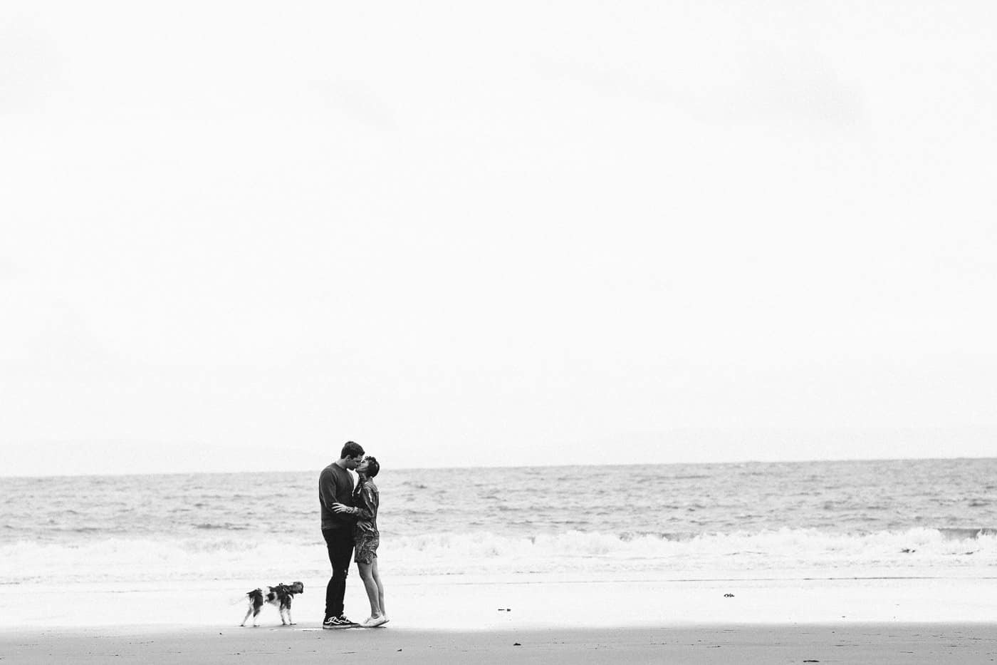 engagement session tips michelle huggleston 18