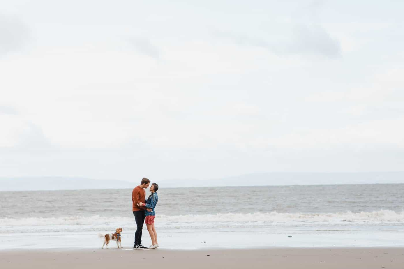 engagement session tips michelle huggleston 19