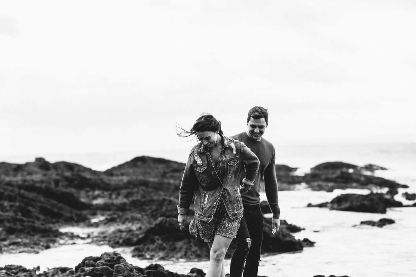 engagement session tips michelle huggleston 24